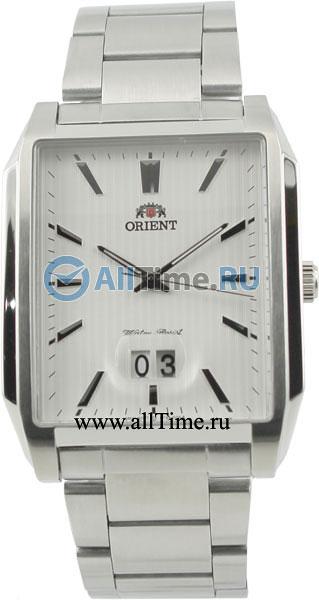 Мужские часы Orient WCAA005W-ucenka orient orient wcaa005w