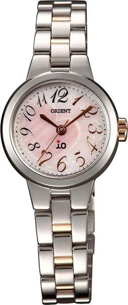 Женские часы Orient WD02001W