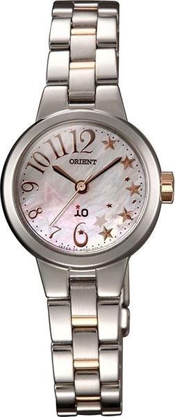 Женские часы Orient WD02003W