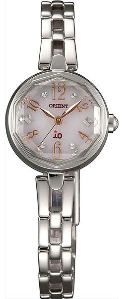 Женские часы Orient WD08001Z
