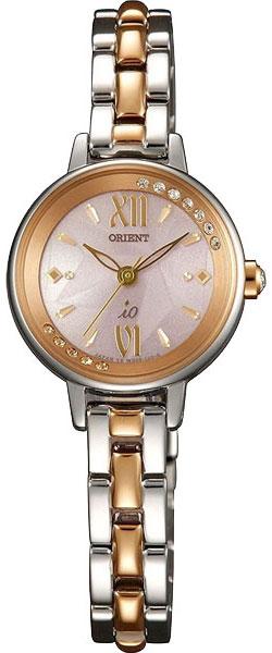 Женские часы Orient WD09001V
