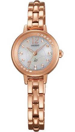 Женские часы Orient WD09002W