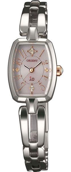 Женские часы Orient WDAC001Z