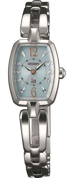 Женские часы Orient WDAC002F