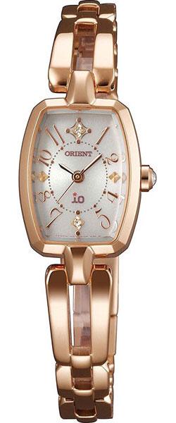 Женские часы Orient WDAC004W