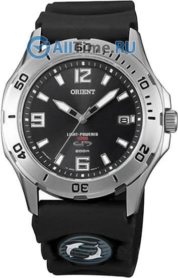 Мужские часы Orient WE00004B