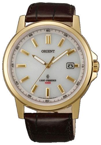 Мужские часы Orient WE02001W все цены