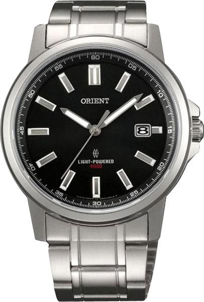 Купить Мужские Часы Orient We02003B