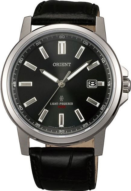 Купить Мужские Часы Orient We02006B