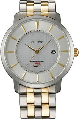 Мужские часы Orient WF01002W