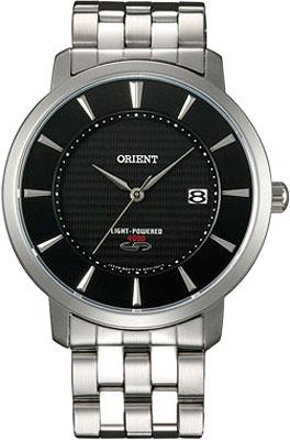 цена Мужские часы Orient WF01003B в интернет-магазинах