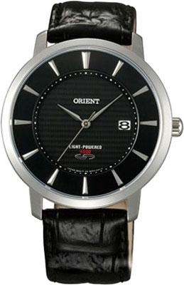 Мужские часы Orient WF01006B