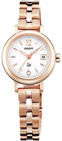 Женские часы Orient WG02001Z