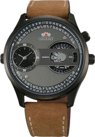Мужские часы Orient XC00001B цена