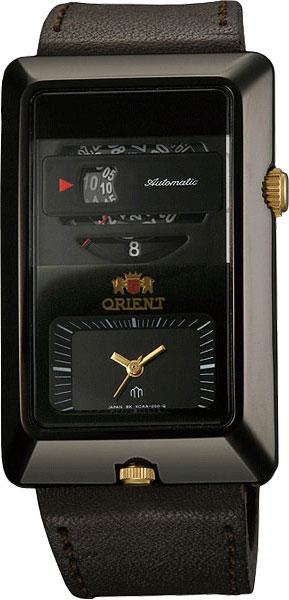 Мужские часы Orient XCAA002B orient orient xcaa002b