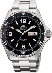 Наручные часы Orient с автоподзаводом — купить на официальном сайте ... 05159da16a9b8