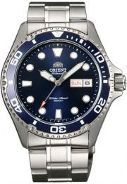 Наручные часы Orient в магазине в Краснодаре — купить на официальном ... 0a63f740e6c12