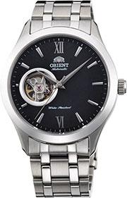 Японские наручные часы — купить в AllTime.ru b43852d17b3fb