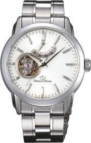 d52a909f7da9 Мужские наручные часы Orient (Ориент) для плавания Star — купить на ...