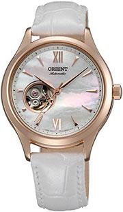 Женские наручные часы Orient — купить на официальном сайте AllTime ... f11964f1f4e54