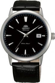 Самые дорогие часы ориент automatic