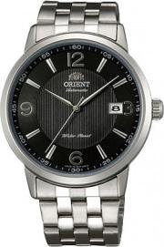 Купить часы Orient в Челябинске