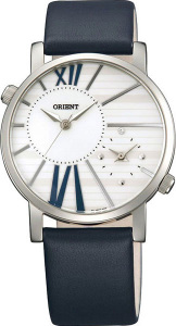 Часы Orient UBUF003W-ucenka Часы Jacques Lemans 1-1795C-ucenka