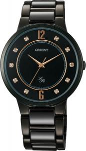 Часы Orient QC0J003B-ucenka Часы Oris 734-7714-40-54MB