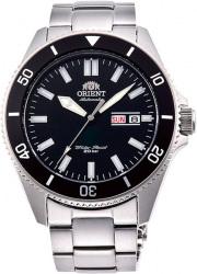 fa47d6b5 Наручные часы Orient (Ориент). Более 1000 моделей в интернет ...