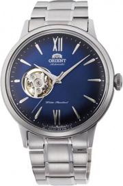 Механические наручные часы в интернет-магазине. Купите механические ... 819d6f8f2e4