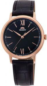 Orient RA-QC1703B1