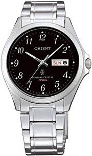 Недорогие водонепроницаемые часы — купить в AllTime.ru, фото и цены ... 6caf18e1ea1
