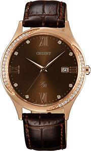 Женские часы Orient QC0J001B-ucenka Женские часы Royal London RL-20025-03