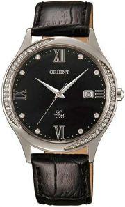fb92ac3662a5 Женские наручные часы Orient — купить на официальном сайте AllTime ...