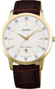 Часы Orient UNF4003W-ucenka Часы Essence ES-D1018.230