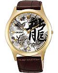 Женские наручные кварцевые часы на браслете из нержавеющей стали.
