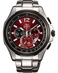 Orient SY00001H