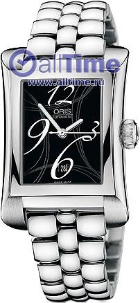 Женские часы Oris 561-7620-40-64MB oris 561 7604 40 94 br