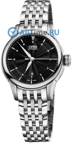 Мужские часы Claude Bernard 01002-3MAIN