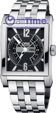 Мужские часы Oris 585-7622-70-64MB мужские часы oris 585 7622 70 64ls