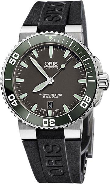 Мужские часы Oris 733-7653-41-37RS fit 18665