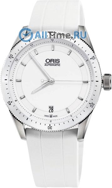Часы Oris 733-7671-41-56RS Часы Lee Cooper LC06176.665