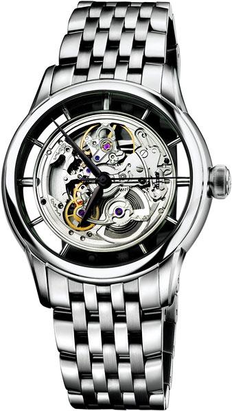 Мужские часы Oris 734-7684-40-51MB мужские часы oris 734 7714 40 54mb