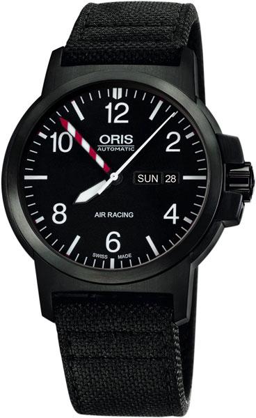 Мужские часы Oris 735-7641-47-94-set мужские часы oris 643 7654 71 85rs