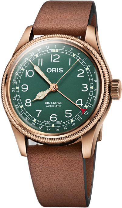 Мужские часы Oris 754-7741-31-67LS мужские часы oris 754 7741 40 68mb
