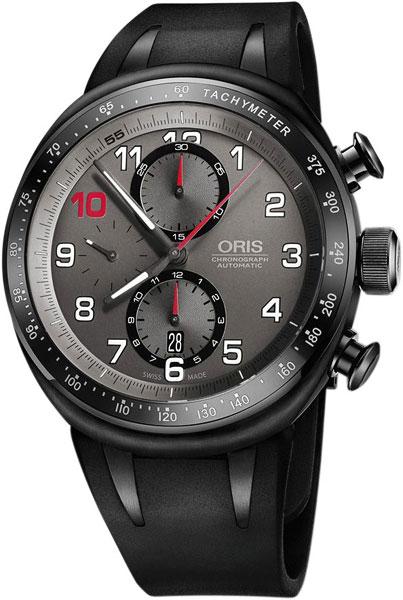 Мужские часы Oris 774-7611-77-84-set мужские часы oris 774 7717 41 54mb