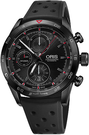 Мужские часы Oris 774-7661-77-84-set-RS orico ads2 type c multi function docking station support pd charging function
