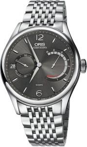Мужские наручные часы Oris