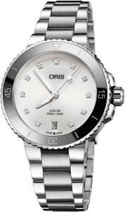 Часы Oris 733-7652-41-91MB Часы Momentum 1M-SP76B7B