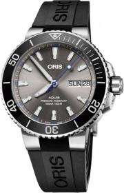 Купить часы орис оригинал в казани